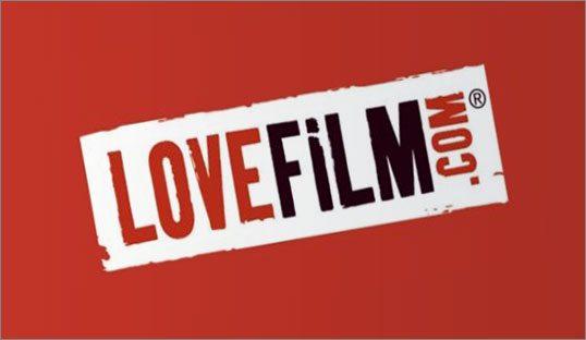 lovefilm2