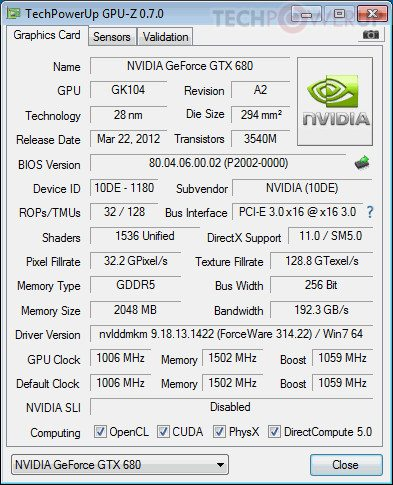 nvidia_GTX_680_pre_mod