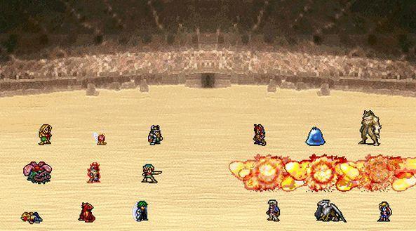 16-bit-arena