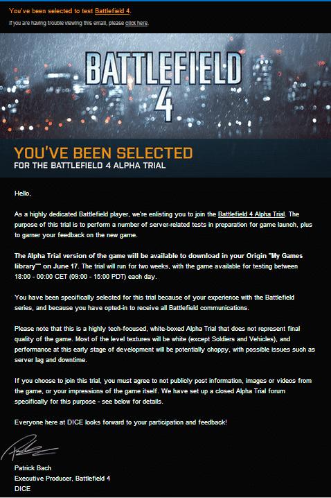 Battlefield-4-Alpha-Trial