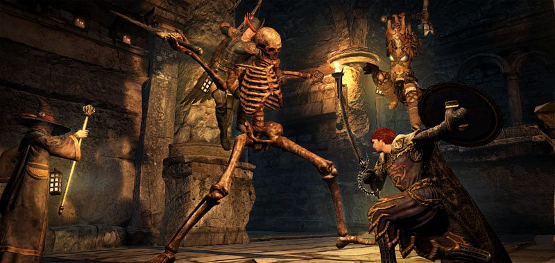 DDDA_Skeleton_Brute_001