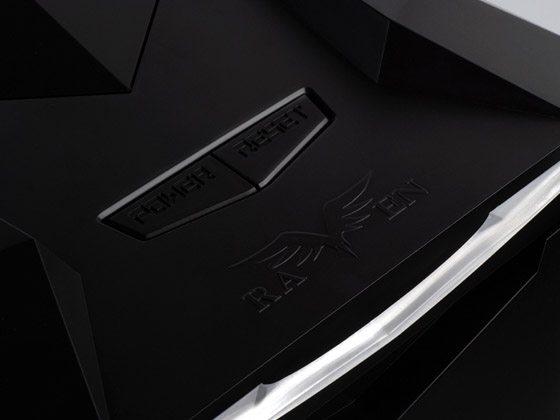 RV01B-01 (1)