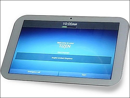 Systena_Tablet_Tizen_01