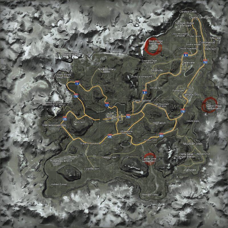 the-warz-map-latest