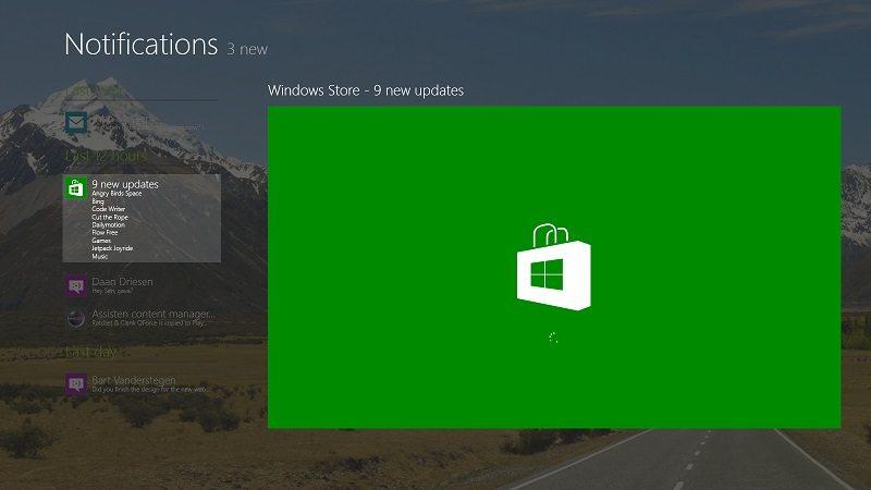 windows_8_2_green_2
