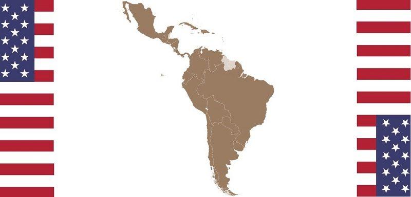 USA_Latin_america