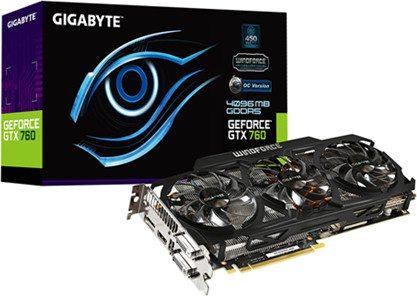 gigabyte_gtx_760_wf_oc_4GB