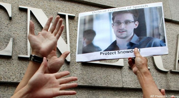 protect_snowden