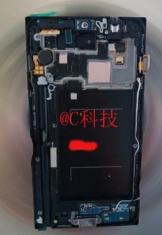 samsung_galaxy_note_3_internals_1