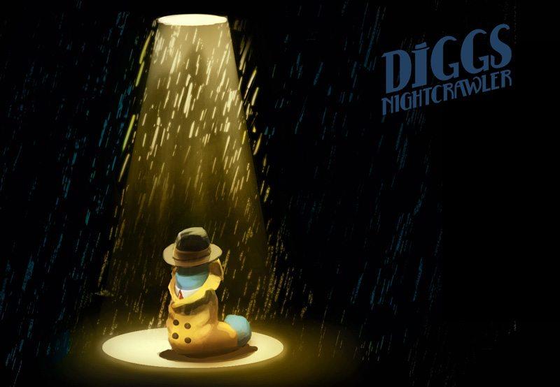 _sony_Screenshots_2140801.3_Doggs in the rain