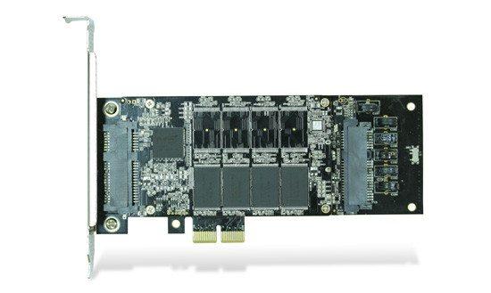 MX_EXPRESS_PCIe_SSD_1