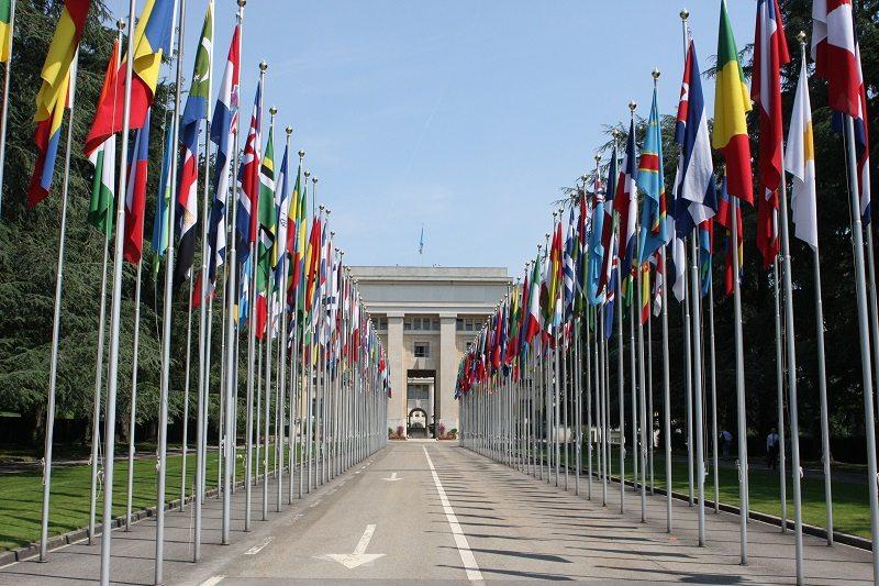 United_Nations_Geneva_developmentdiaries_com