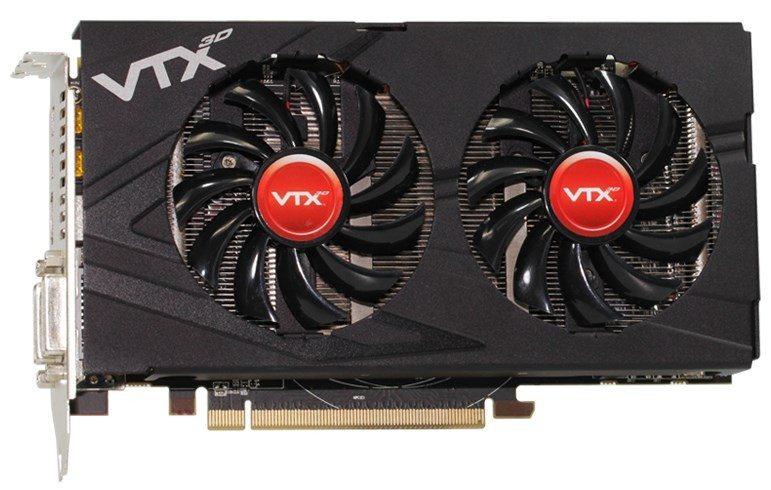 VTX3D_VChamp_2