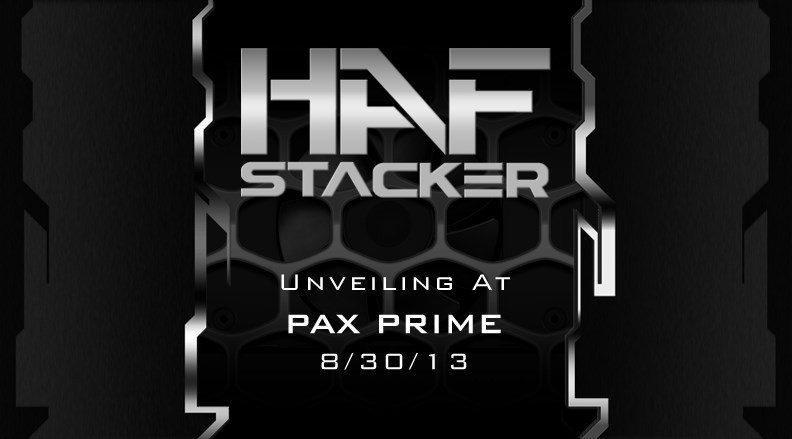 cooler_master_haf_stacker