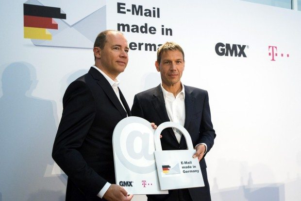 email_made_in_germany