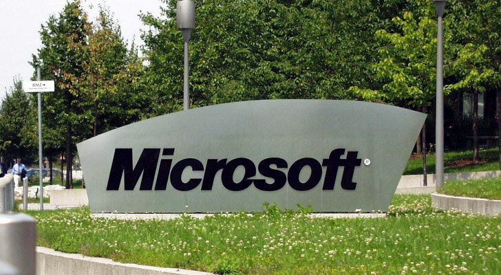 microsoft_south_africa