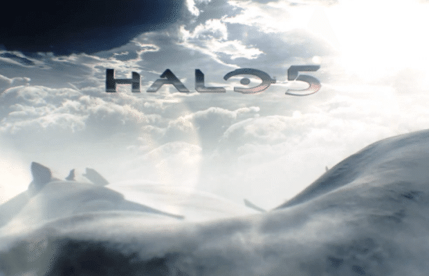 Halo-5-620x400