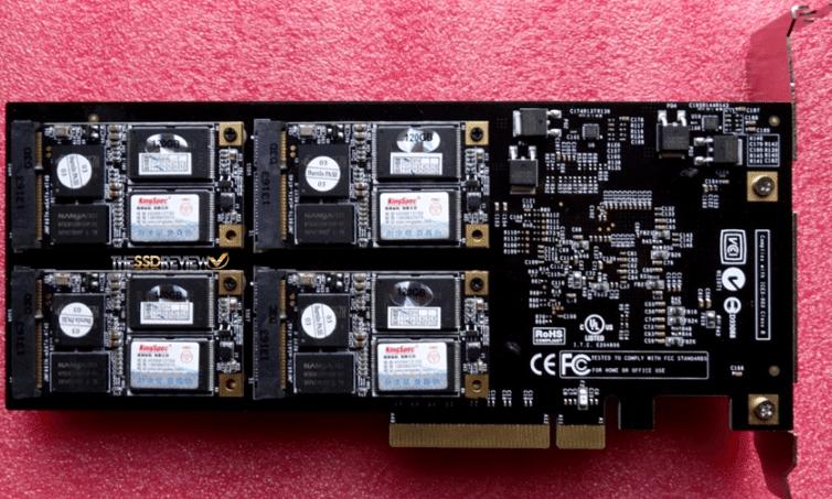 KingSpec-PCIe_2