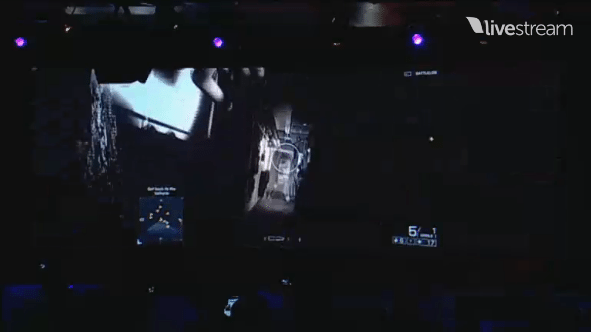 amd_livestream_59