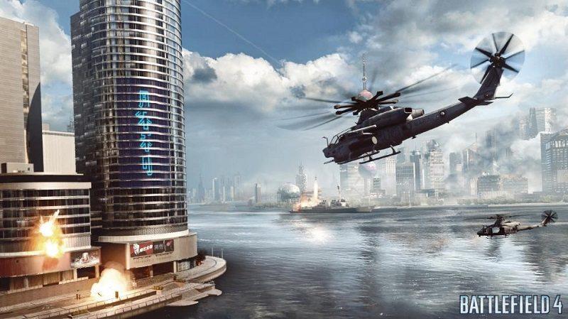 battlefield_4_helicopter