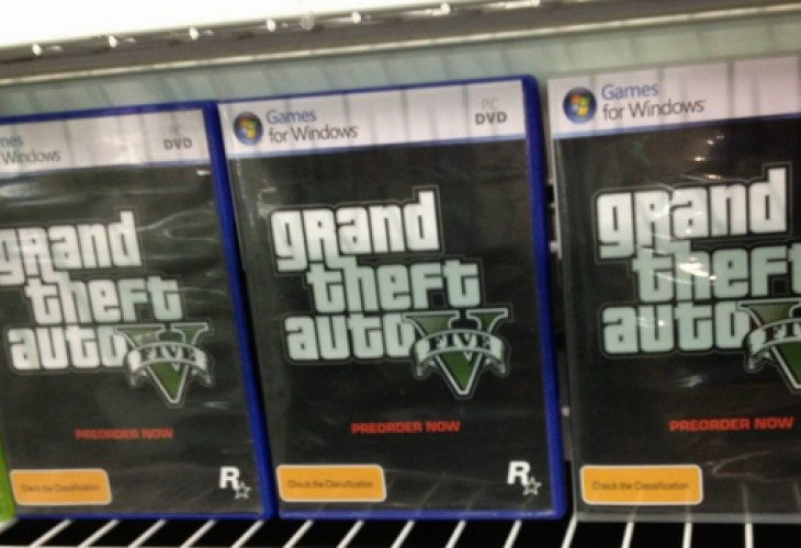 gta-v-pc-special-edition-rumors