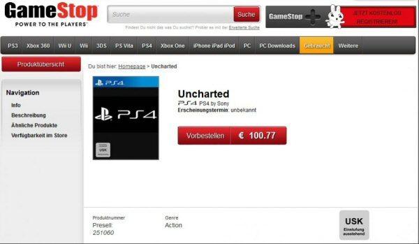 uncharted4(1)
