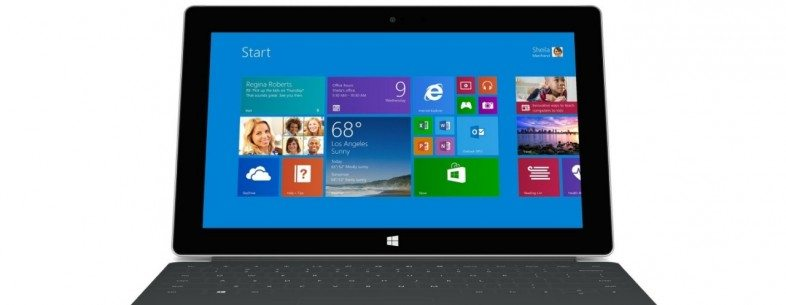 surface-786x305