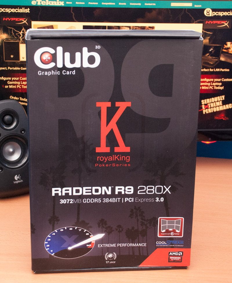 Club3D R9 280X royalKing (1)