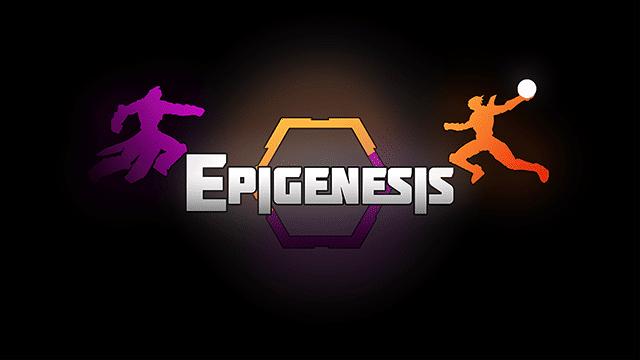 Fancy_EpG_logo640x360