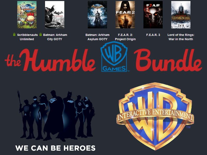 Humble WB Bundle.jpg