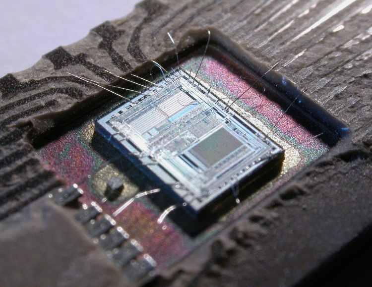 Intel_8742_153056995