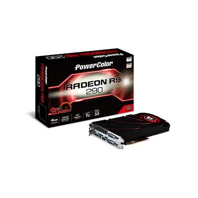 PowerColor-Radeon-R9-290-Overclocked-Graphics-Card-Released-396870-2