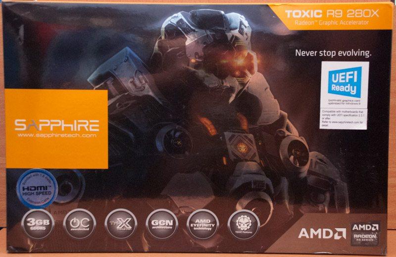 Sapphire R9 280X Toxic (1)