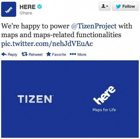 Tizen_Nokia