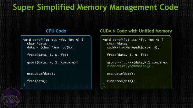 cuda-6-memory-2-614x345