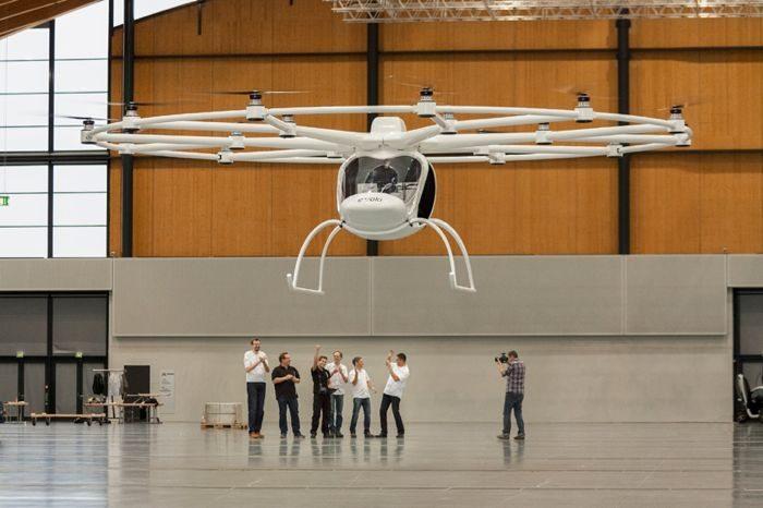 e-volo-volocopter-1