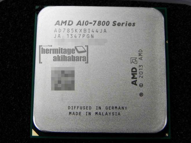 AMD-A10-7850K-Kaveri-APU-Cinebench-_1