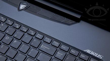Aorus-X7-Gigabyte-Gaming-Notebook-_5