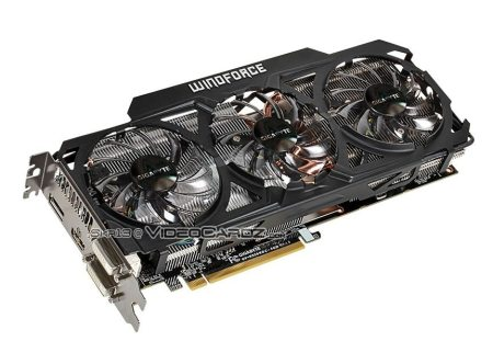 Gigabyte-Radeon-R9-290X-OC