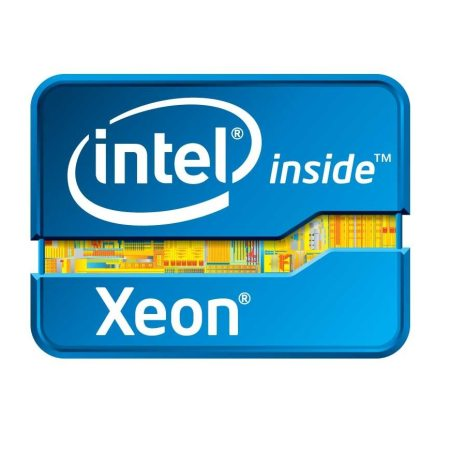Intel-Ivy-Bridge-EP-and-EN-Xeon-CPUs-Detailed-2