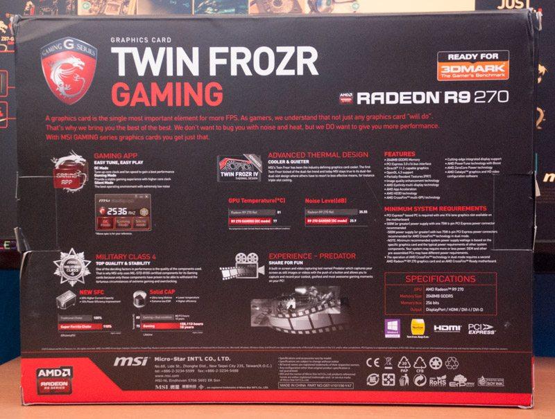 MSI R9 270 TF Gaming (2)