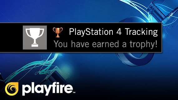 PS4-tracking_Playfire-blog-banner_570x321