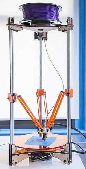 art-353-Deltaprintr-4-300x0