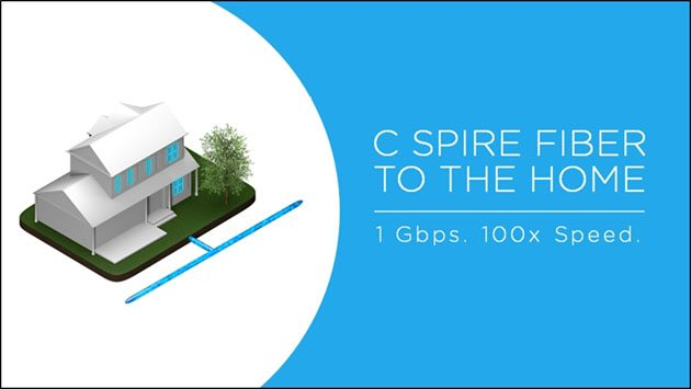 c-spire-home-2013-12-07-01
