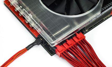 dedicated_GPU_power