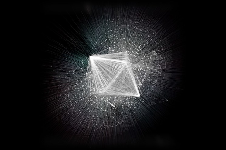 internet-visualisation-3