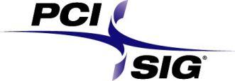 pci_sig_logo_PMS_273a