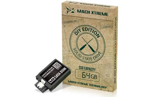 34589_1_mach_xtreme_debuts_new_ssd_barely_larger_than_a_postage_stamp
