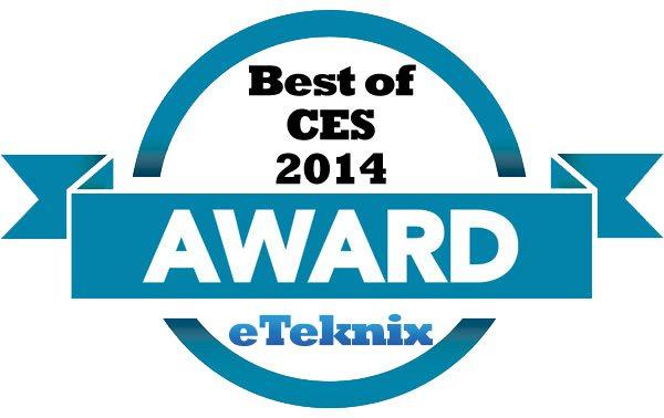 Best-Of-Award
