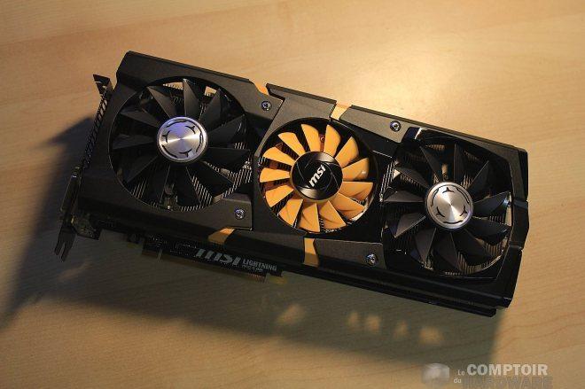 MSI-GeForce-GTX-780-Ti-Lightning-_2